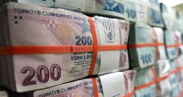 Ekonomistler Türkiye ekonomisi için 1. çeyrekte yüzde 2,5 daralma bekliyor