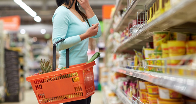 Tüketicilerin yüzde 71'i yeni ürünleri deniyor