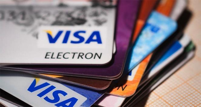 Banka Personel Alımı Nelere Dikkat Edilmeli 2020