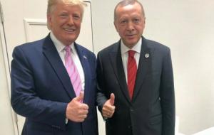 İstanbul'un zam şampiyonu belli oldu
