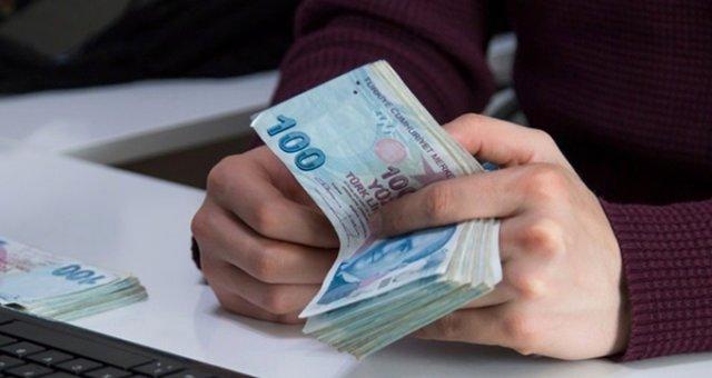 Ev Hanımları Nasıl Kredi Kartı Alır