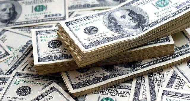 Dövize Endeksli Kredi Nedir Nasıl Alınır ?