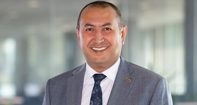 Turkcell'e Dünya Perakende Ödülleri'nde 'en iyi işveren' ödülü