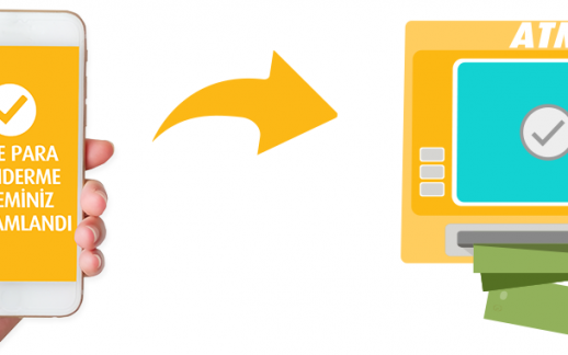 CepBank Kullanımında Dikkat Edilmesi Gerekenler Nelerdir, CepBank Nasıl çalışır?